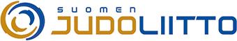 Logo judoliitto